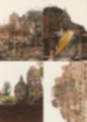 Ayutthaya.jpeg
