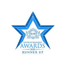 CoE Awards Logo Runner Up 2020 Centred.j