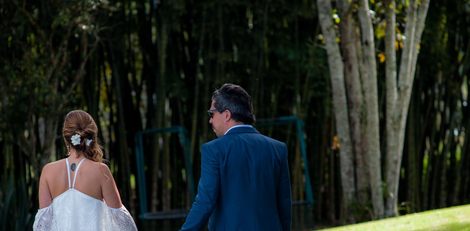Boda Camila y Carlos.