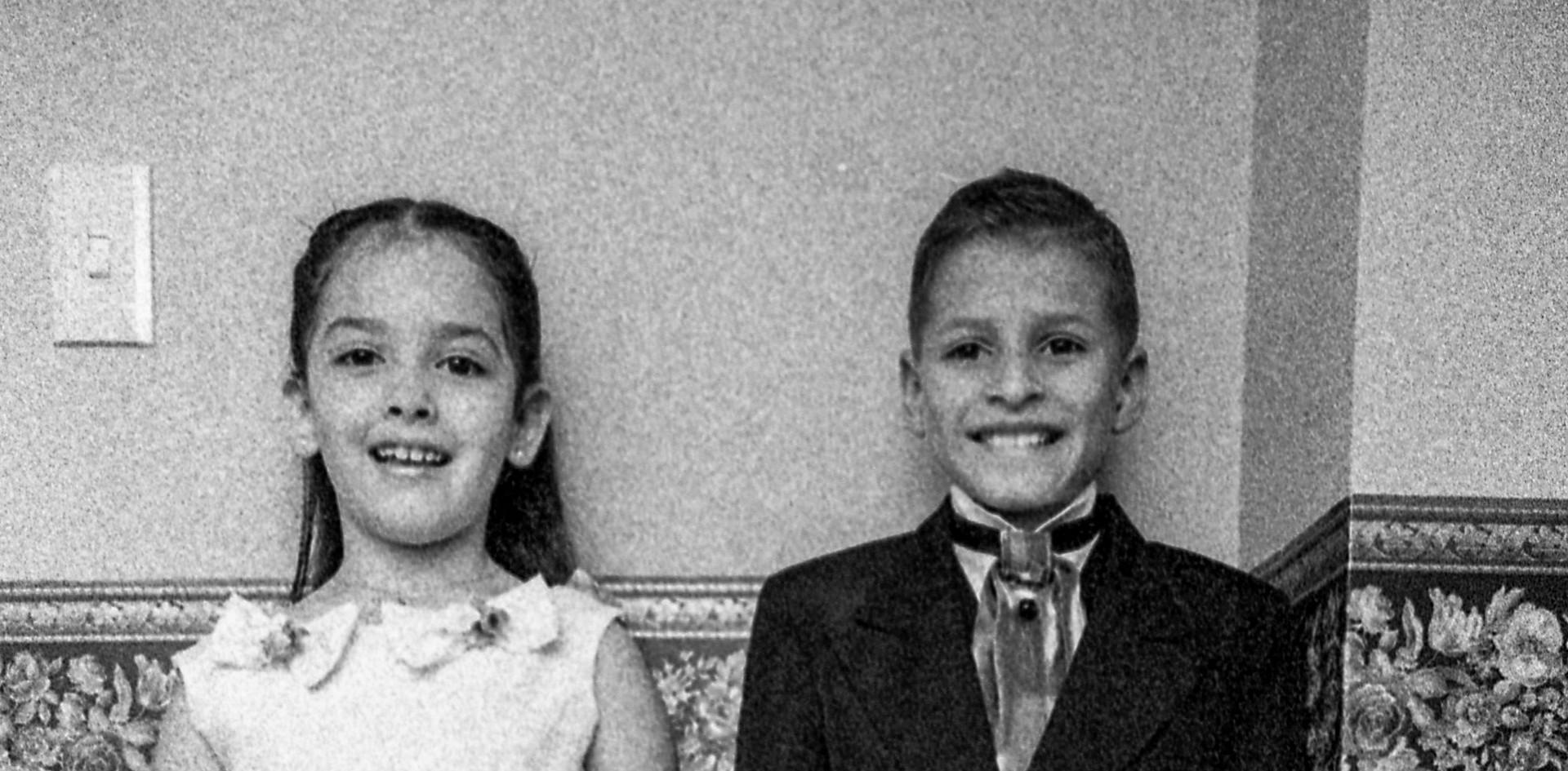 Boda Eliana y Jorge.