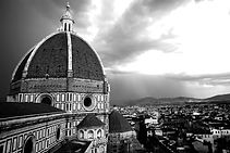 Cityscape%20of%20Florence_edited.jpg