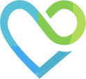 Foster_Logo_3x.png