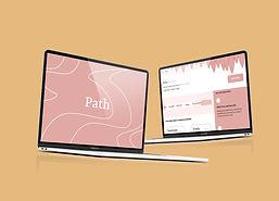 Path_Cover_edited.jpg