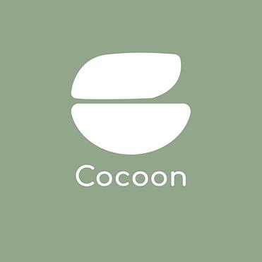 cocoonlogowebsite.png