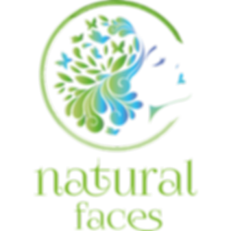 Natural Faces Huntington New york