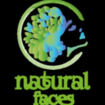 Natural Faces Huntington New york