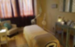 newroom.jpg
