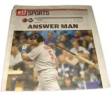answer man newpaper.png