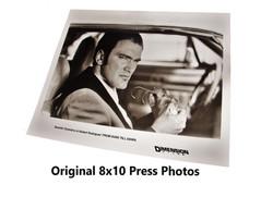 Original Vintage Movie Press Photos