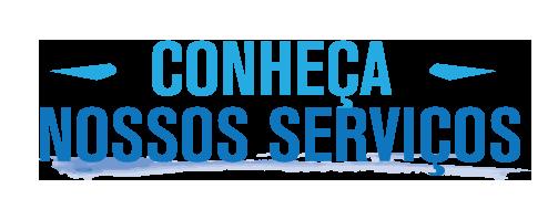 servicos.png