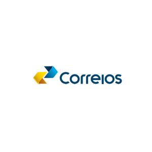 CORREIOS_INT.jpg