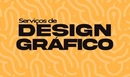 Como abrir uma empresa de serviços de Design Gráfico