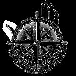 מוו״ת לוגו.png