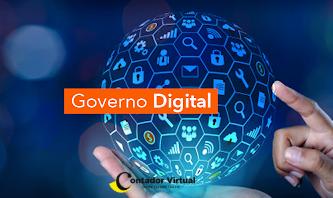 Brasil Digital - Assinatura pelo gov.br gera economia de R$ 50 milhões aos cidadãos brasileiros
