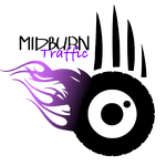תנועה לוגו.png