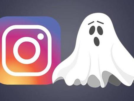 Instagram apresenta instabilidade nesta quinta-feira (02/09)
