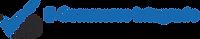 LOGO-site-ecommerceintegrado-wix.png