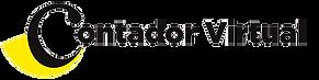 logo_gconline.png