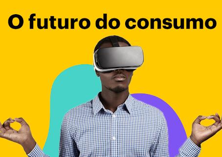 Pós-covid: 90% dos brasileiros estão mais propensos a comprar online produtos essenciais