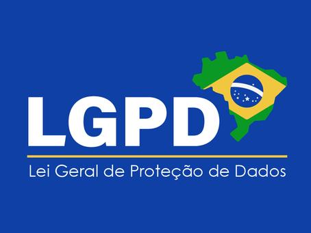 LGPD: Novo Gov.br mostra quais órgãos acessaram dados pessoais