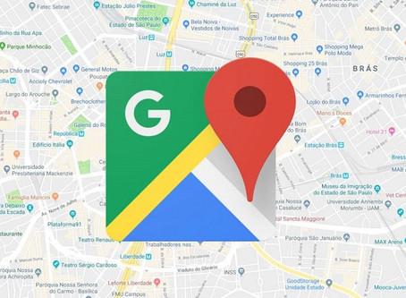 Google lança recursos de publicidade para pequenas empresas