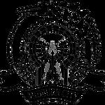 גייט לוגו.png