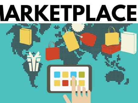Lojistas apontam motivos para não venderem em marketplaces; confira a pesquisa