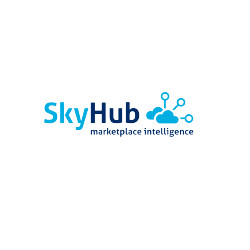 Skyhub.jpg
