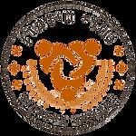 נוודים לוגו.png