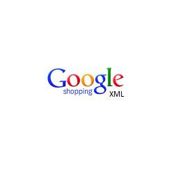Google Shoping.jpg