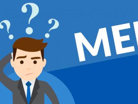 MEI: confira itens que merecem atenção e ajudam na avaliação da saúde financeira