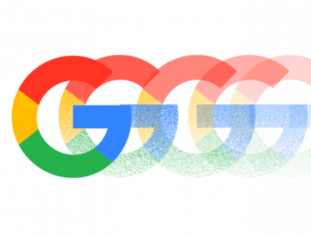 Google lança site que cria plano de negócio online para PMEs
