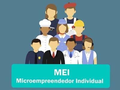 Vantagens de ser Microempreendedor Individual - MEI