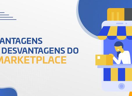 Marketplace: o que é, vantagens, importância e como começar