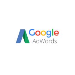Google Adwords.jpg