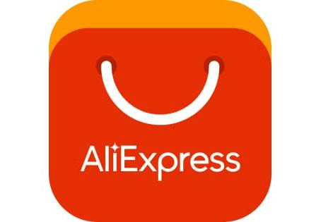 AliExpress freta voos semanais da Atlas Air para agilizar entregas no Brasil