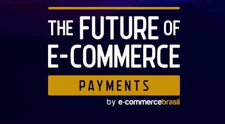 Evento gratuito sobre novos modelos de pagamento no Brasil.