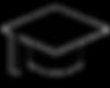 materiale-didattico-giurista-online.png