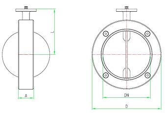 Disegno-tecnico-CH.jpg