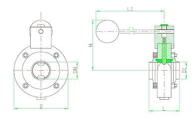 Disegno-tecnico-BVs.jpg