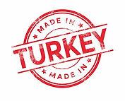 Made in Turkey.jpg