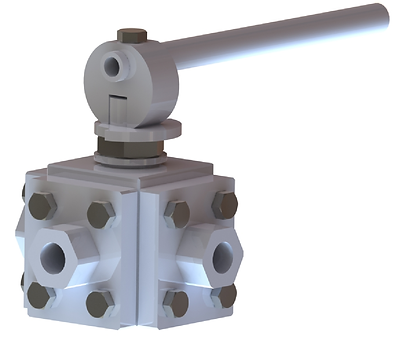 Multiway Ball Valve.png