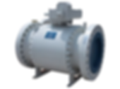 Trunnion_Mounted_Ball_Valves4.png
