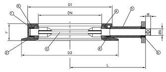 Disegno-tecnico-BV.jpg