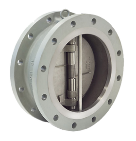 wafer-type-check-valve-500x500.png