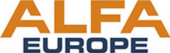 logo-wit.jpg