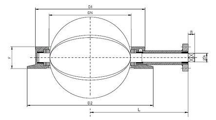 Disegno-tecnico-BR-1.jpg