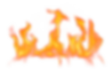 Fire_PNG_Clipart_Image.png