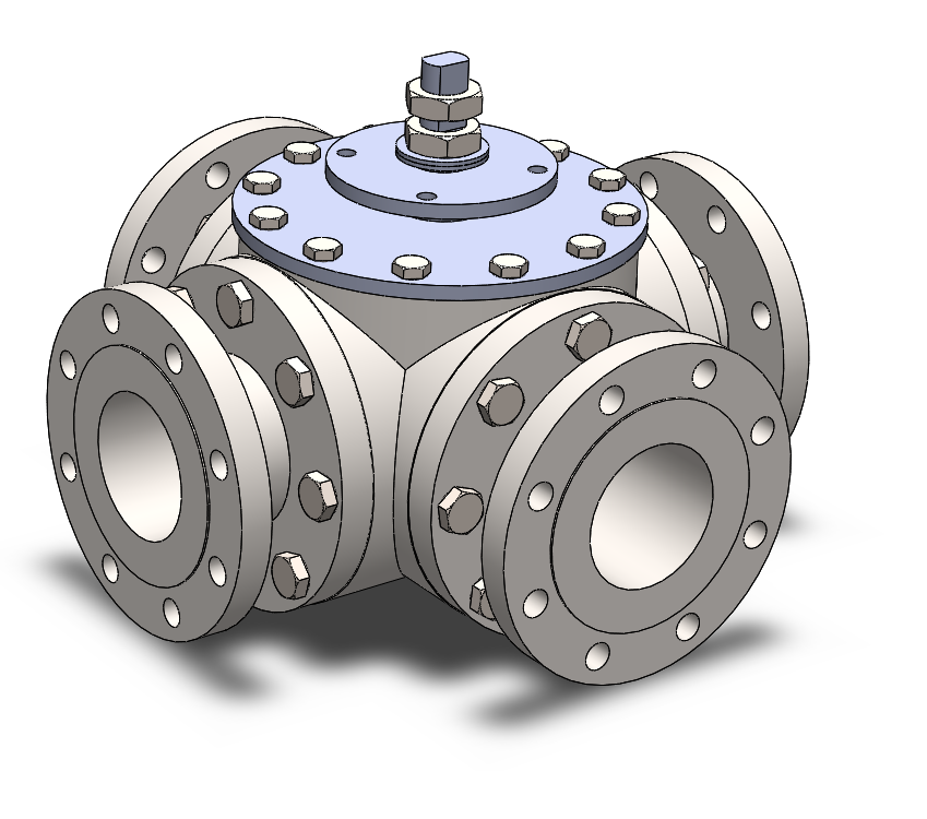 Multiway Ball Valve_2.png