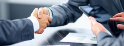 cropped-cropped-handshake-business2